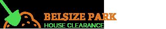 House Clearance Belsize Park